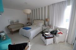 apartamento-a-venda-na-barra-salvador-13