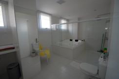 apartamento-a-venda-na-barra-salvador-14