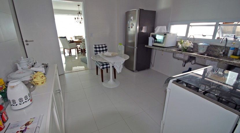 apartamento-a-venda-na-barra-salvador-19