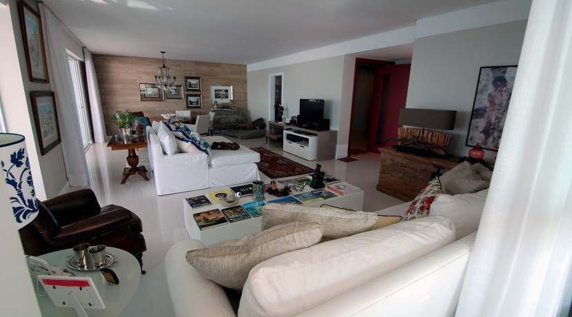 apartamento-a-venda-na-barra-salvador-3a