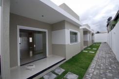 Casa térrea em Ipitanga à venda