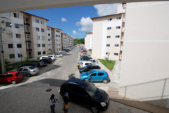apartamento-a-venda-no-caji-family-residence-1