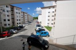 Apartamento a venda no Caji Family Residence
