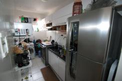 apartamento-a-venda-no-caji-family-residence-10