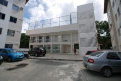 apartamento-a-venda-no-caji-family-residence-2