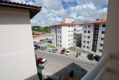 apartamento-a-venda-no-caji-family-residence-3