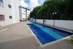 apartamento-a-venda-no-caji-family-residence-4
