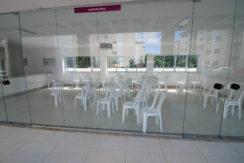 apartamento-a-venda-no-caji-family-residence-6
