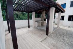 apartamento-a-venda-no-caji-family-residence-7