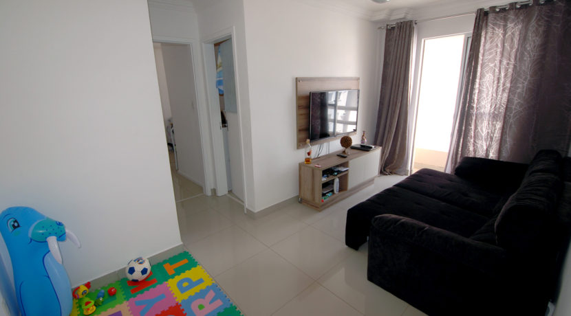 apartamento-a-venda-no-caji-family-residence-8