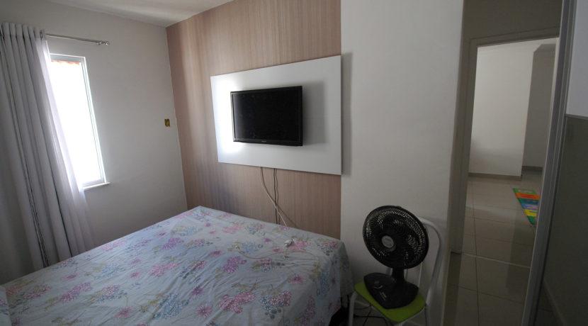 apartamento-a-venda-no-caji-family-residence-9
