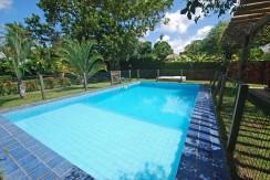 Casa a venda Jardim Santo Antonio Lauro de Freitas
