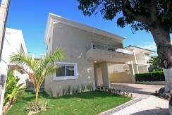 Casa a venda Priscila Dutra Terra Brasilis