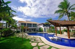 Casa frente ao mar Vilas do Atlântico