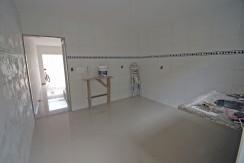 casa-individual-a-venda-em-lauro-de-freitas-11