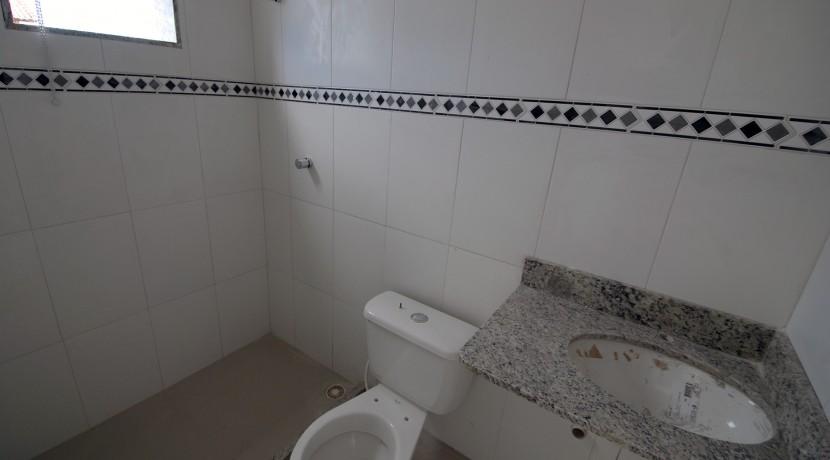casa-individual-a-venda-em-lauro-de-freitas-13