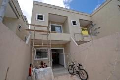 casa-individual-a-venda-em-lauro-de-freitas-2