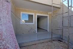 casa-individual-a-venda-em-lauro-de-freitas-4