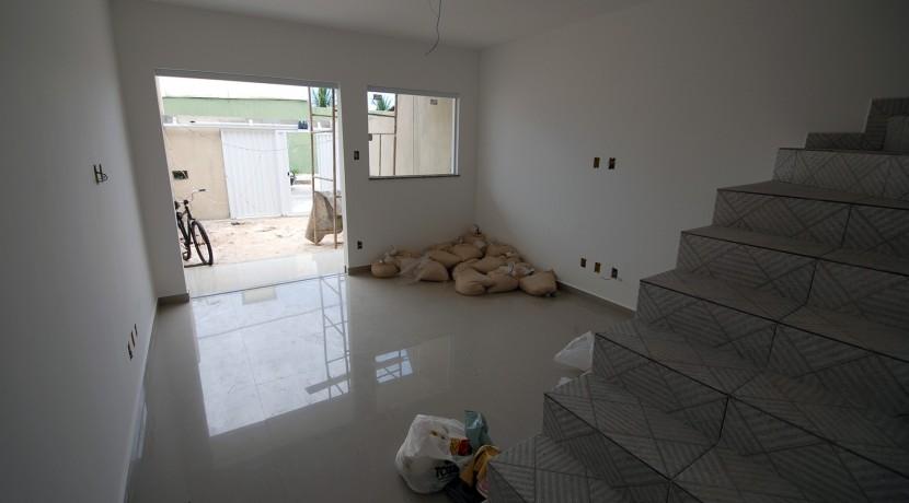 casa-individual-a-venda-em-lauro-de-freitas-5