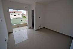 casa-individual-a-venda-em-lauro-de-freitas-8