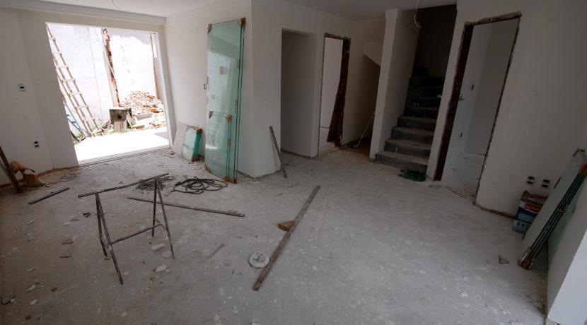 casa-solta-a-venda-perto-da-praia-ipitanga-6