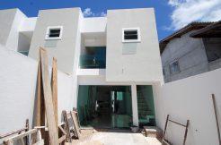 Casas para vender Ipitanga Lauro de Freitas
