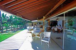 fantastica-casa-beira-mar-busca-vida-resort-10