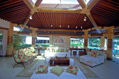 fantastica-casa-beira-mar-busca-vida-resort-12