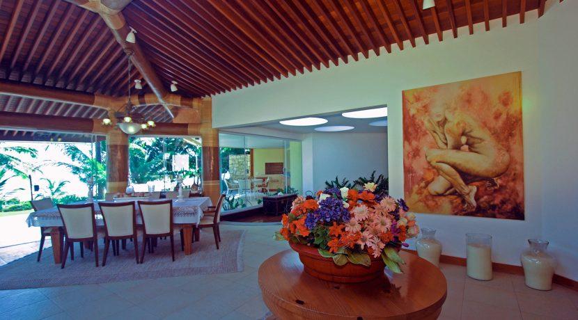 fantastica-casa-beira-mar-busca-vida-resort-16