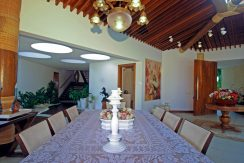 fantastica-casa-beira-mar-busca-vida-resort-17