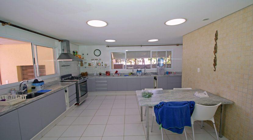 fantastica-casa-beira-mar-busca-vida-resort-18