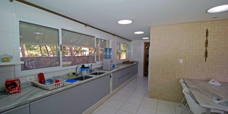 fantastica-casa-beira-mar-busca-vida-resort-19