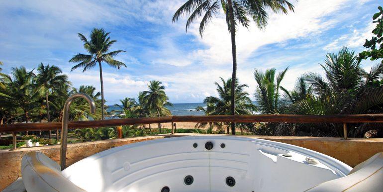 fantastica-casa-beira-mar-busca-vida-resort-2