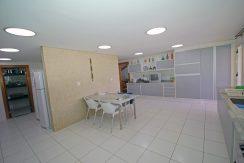 fantastica-casa-beira-mar-busca-vida-resort-20
