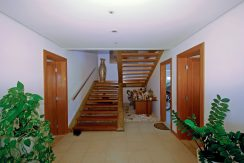 fantastica-casa-beira-mar-busca-vida-resort-21