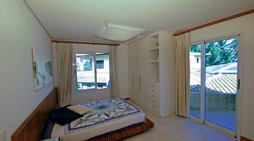 fantastica-casa-beira-mar-busca-vida-resort-22