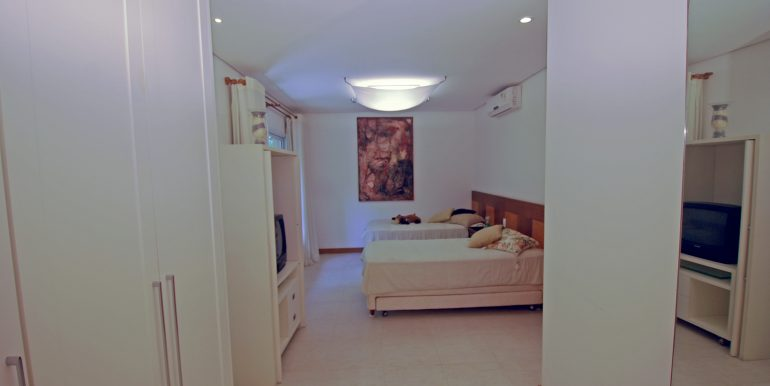 fantastica-casa-beira-mar-busca-vida-resort-23