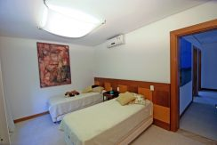 fantastica-casa-beira-mar-busca-vida-resort-25