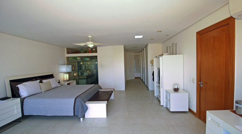 fantastica-casa-beira-mar-busca-vida-resort-26