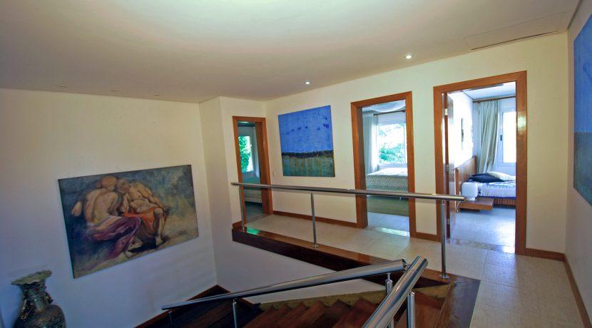 fantastica-casa-beira-mar-busca-vida-resort-28