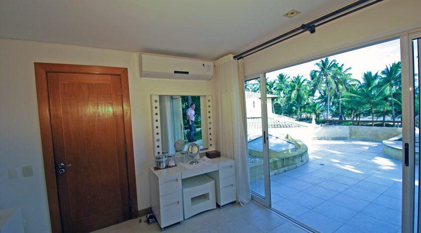 fantastica-casa-beira-mar-busca-vida-resort-29