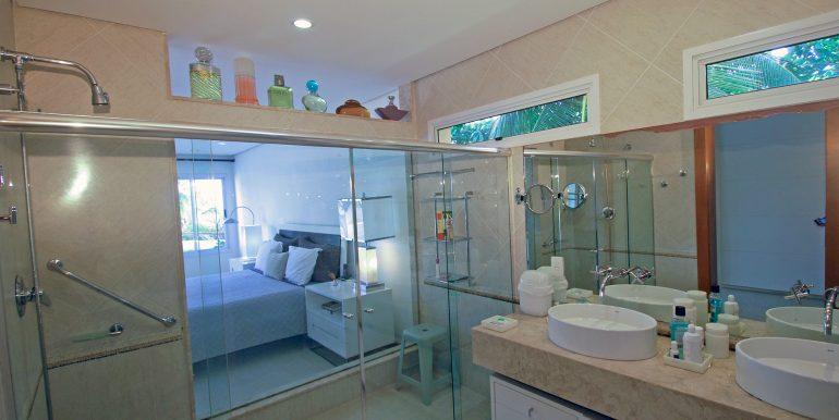 fantastica-casa-beira-mar-busca-vida-resort-30