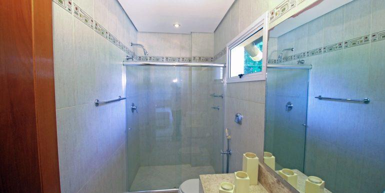 fantastica-casa-beira-mar-busca-vida-resort-32