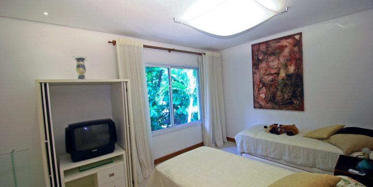 fantastica-casa-beira-mar-busca-vida-resort-34