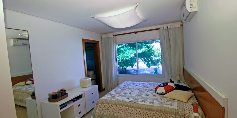 fantastica-casa-beira-mar-busca-vida-resort-35
