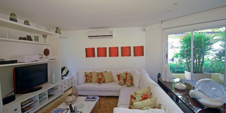 fantastica-casa-beira-mar-busca-vida-resort-37