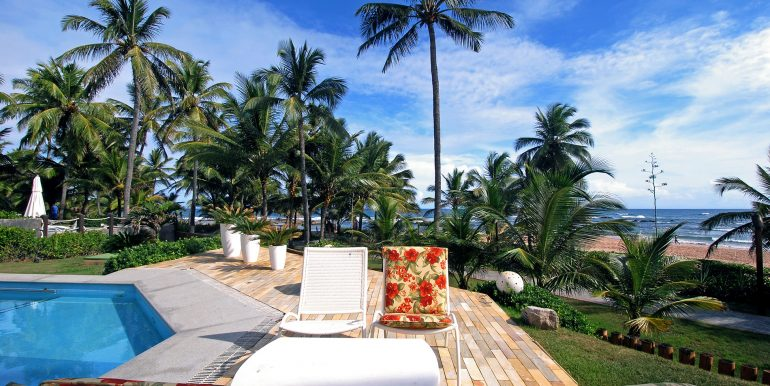 fantastica-casa-beira-mar-busca-vida-resort-5