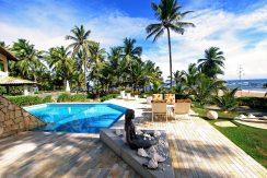 fantastica-casa-beira-mar-busca-vida-resort-7