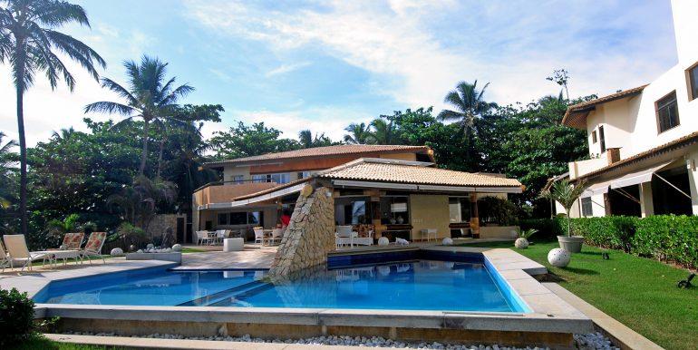 fantastica-casa-beira-mar-busca-vida-resort-8