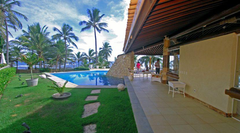 fantastica-casa-beira-mar-busca-vida-resort-9